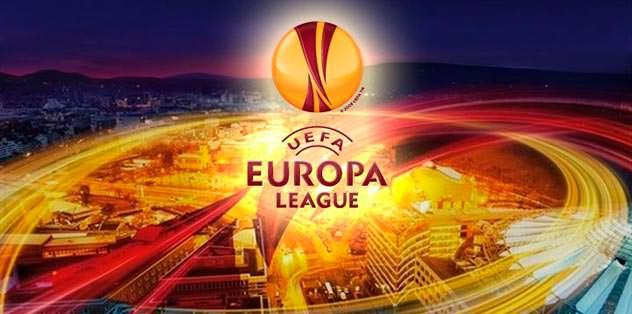 Avrupa yarışı