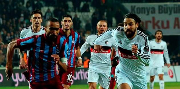 Beşiktaş derbisi 10 TL