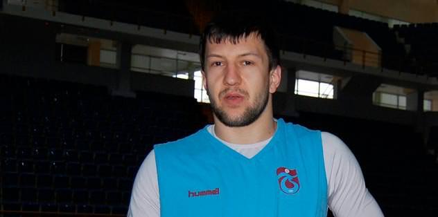 2 yıl daha Trabzon'dayım