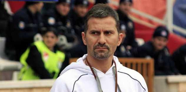 G.Saray olamayacaksa Beşiktaş şampiyon olsun