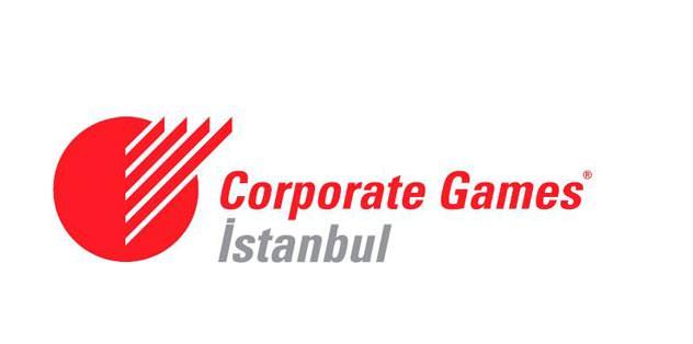 Corporate Games için son gün yarın