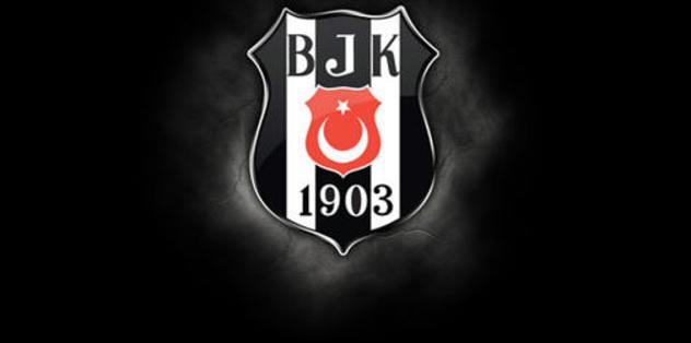 Beşiktaş'tan Aziz Yıldırım'a kutla mesajı