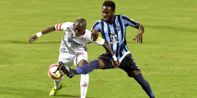 PTT 1.Lig'de finalistler belli oldu