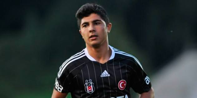 Muhammed Demirci'ye son şans