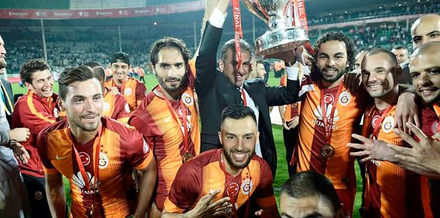 Vakanüvisler Hamzaoğlu'nu yazacak!