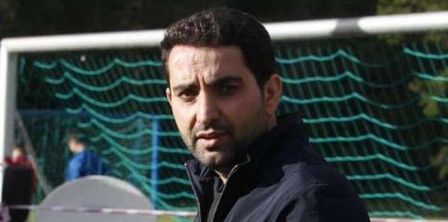G.Antepspor'da transfer atağı
