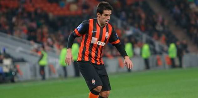 Lucescu'dan Beşiktaş'a teklif