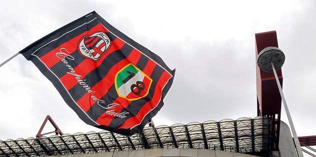 Milan'ın yarısı Bee'ye satıldı