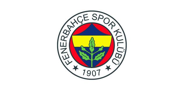 Fenerbahçe'de mazbata töreni