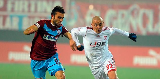 Aatif Trabzonspor'a