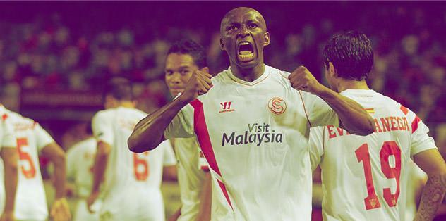 Trabzonspor'dan KAP'a açıklama