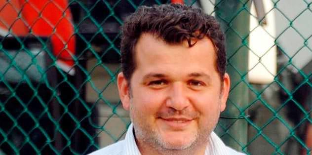 Antalyaspor'un önceliği yabancılar
