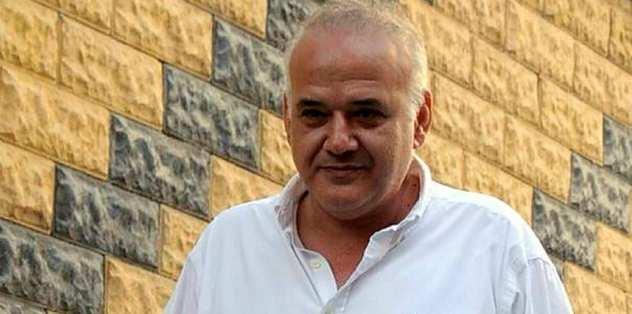 Ahmet Çakar'a mahkeme şoku