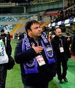 21 takımlı Süper Lig!