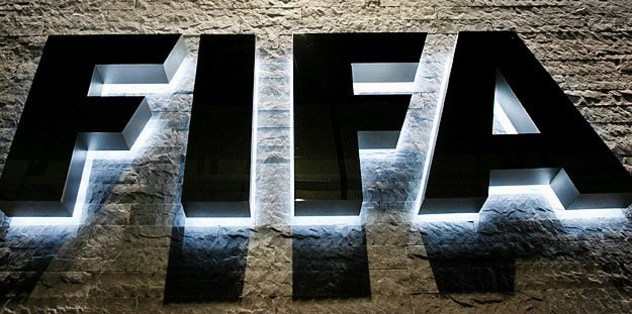 Date for FIFA's presidential election to be decided July 20