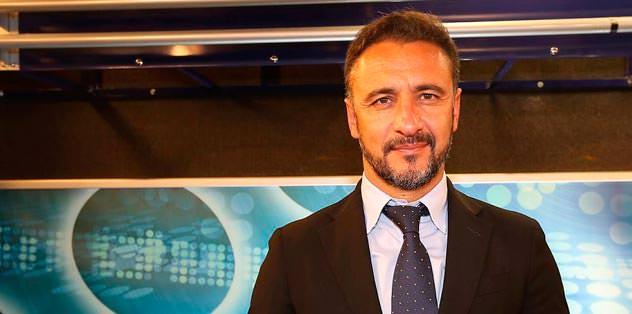 Portekiz basını iğneledi: Türkleri kolay çözmüş!