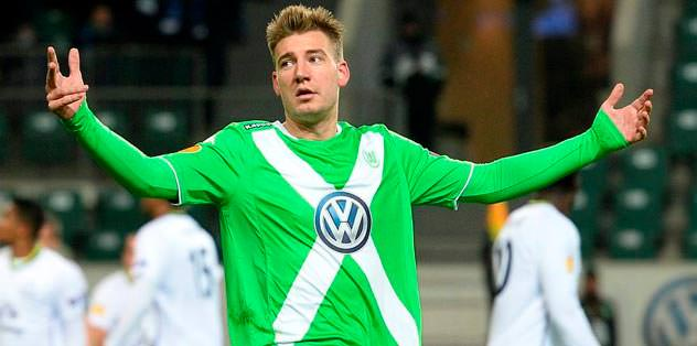 Bendtner harekatı