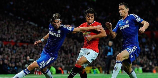Sağa çek Rafael