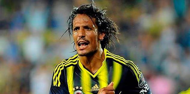 Alves için teklif yapıldı