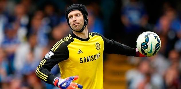 Fener, Cech'i de getiriyor