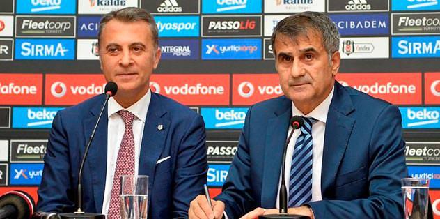 UEFA Kupası'nı getireceğiz