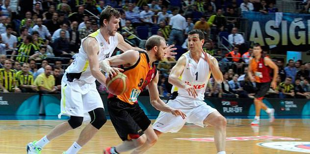 FIBA'dan 9 ekibe transfer yasağı