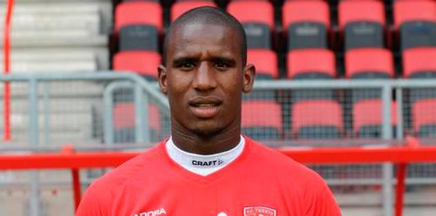 Douglas'a UEFA yardımı