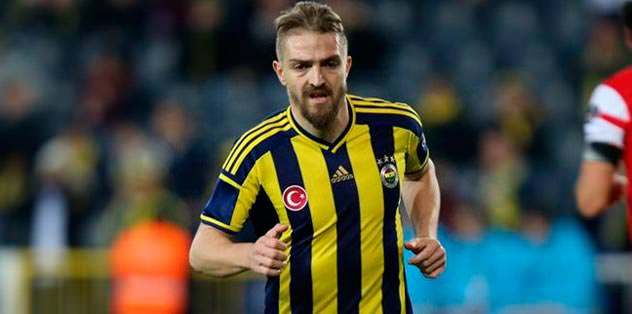 Caner mesaide