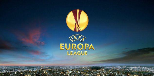 Avrupa Ligi'nde kura çekimi yarın