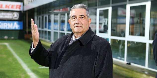 Yunan takımı UEFA'ya gidiyor!