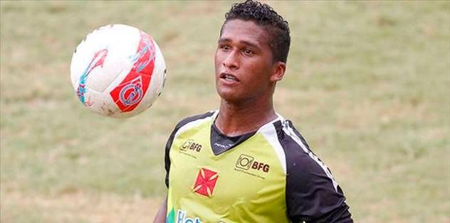 Lima Pacheco G.Antep'te