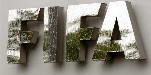 FIFA'nın temyiz başvurusu reddedildi