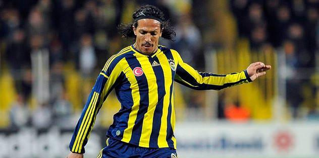 Alves'e teklif gelmedi