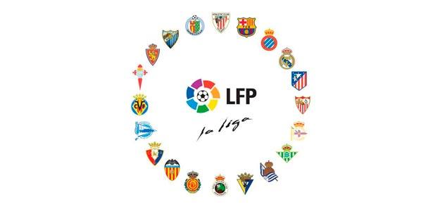 La Liga'dan FIFA şikayeti
