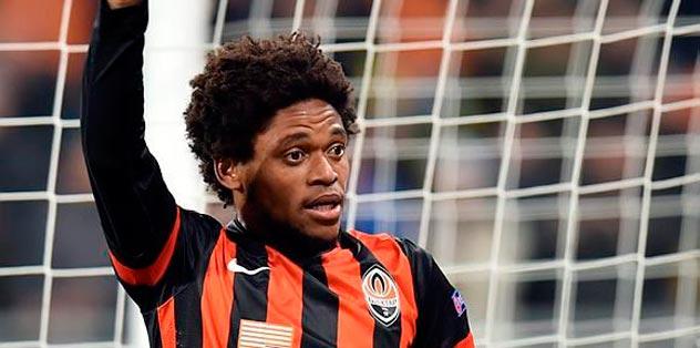 Luiz'de Milan engeli