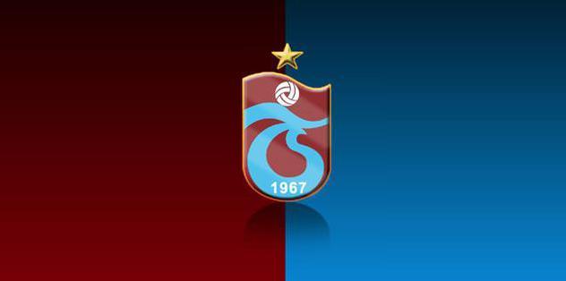 Trabzonspor'da kritik toplantı ertelendi