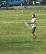 Nejat İşler futbol okulu açtı