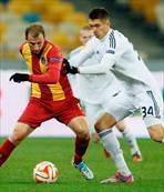 Trabzon harekete geçiyor
