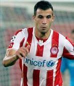 Luka Milivojevic iddiası