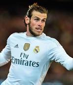 Bale'a 115 milyon euro