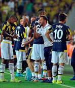Fenerbahçe Goliath gibi