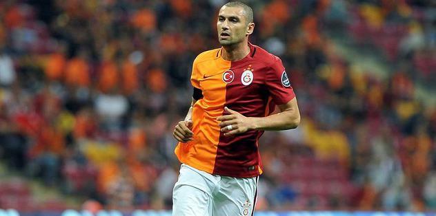 Sneijder mi basıyordu, Podolski mi?