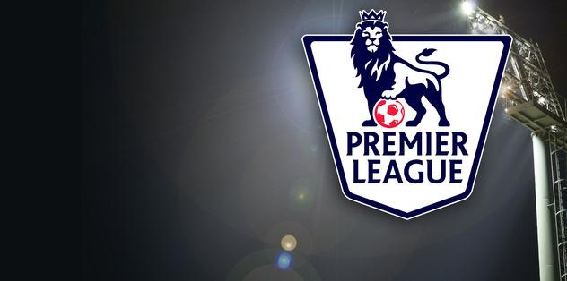 Premier Lig takımlarından rekor