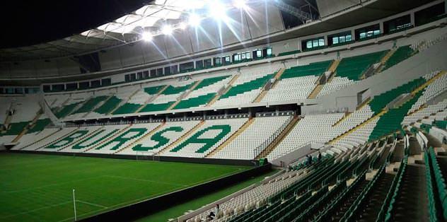 Beşiktaş'tan daha iyi