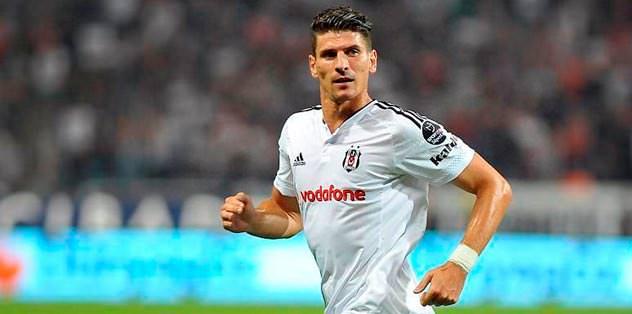 Gomez'le başlayacak Cenk'le güçlendirecek