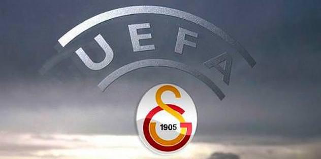 UEFA, Cimbom'a randevu vermedi