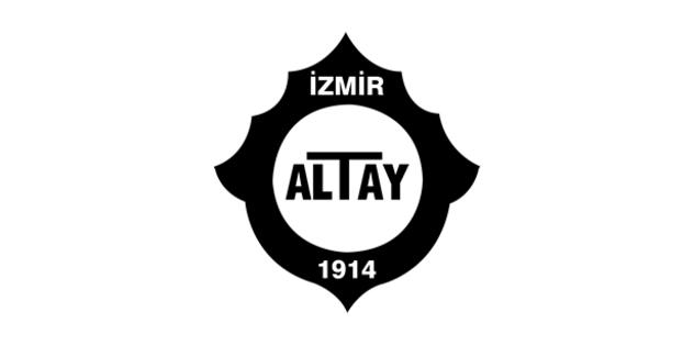 Altay'da Onur krizi büyüyor