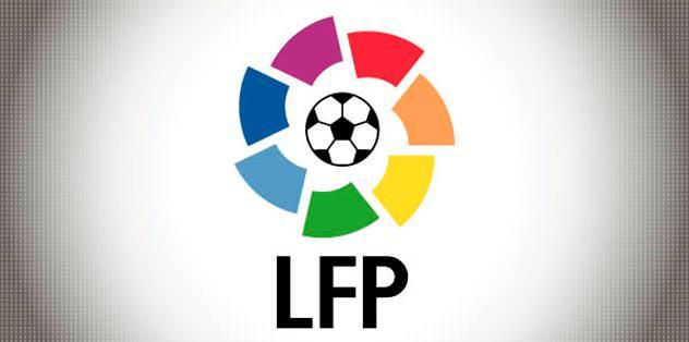 Sığınmacılara La Liga desteği