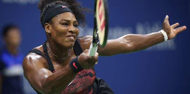 ABD açık turnuvası ertelendi
