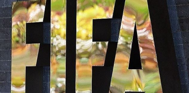 FIFA auditor wants end to 'conflicts of interest'